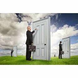 Door To Door Marketing Services In India