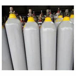 نتیجه تصویری برای gas Zero Air