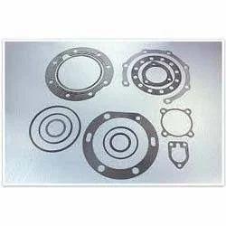 Customized Metal Shim Gasket