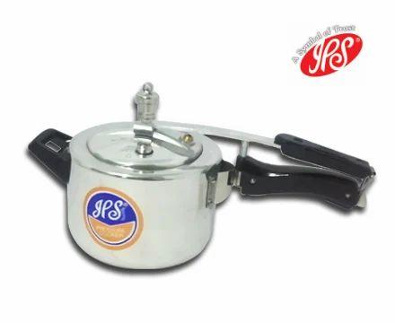 3Ltr Pressure Cooker
