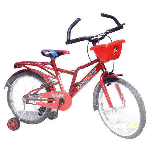 ca231f4ea37 Kids Cycles at Rs 1900  piece(s)