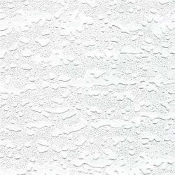 PVC Laminated Sapphire Gypsum Ceiling Tiles
