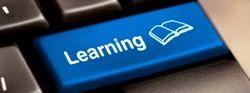 Company Training Courses