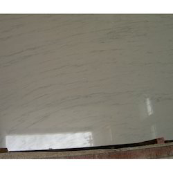 Kandla Grey Shadow Slab