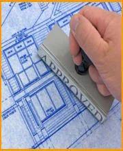 Building Plan  Service in Chennai