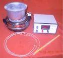 Thermocouple Module