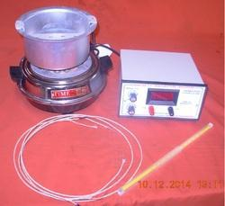 Thermocouple Module