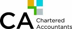 Chartered Accountancy (CA)