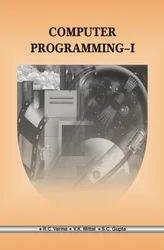 Computer Programming-I