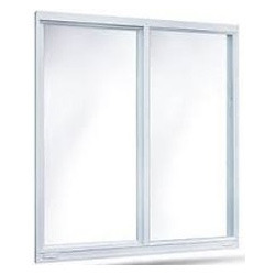 Windows Glass