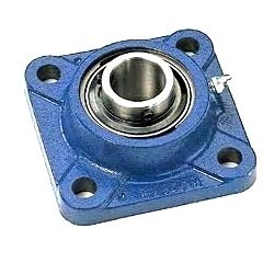 Flange Unit Bearing