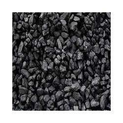 Indonesian Coal, for Boilers, Size: 0..mm. To 50.mm
