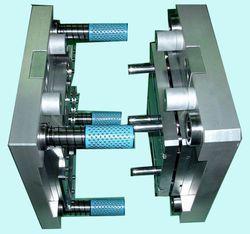 Sheet Metal Die Manufacturers Amp Suppliers Of Sheet Metal