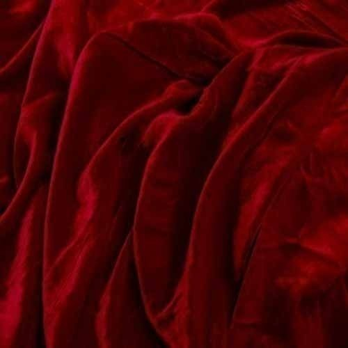 silk velvet fabric india silk clothing manufacturers