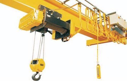 Manufacturer Of Material Handling Equipments Amp Conveyor