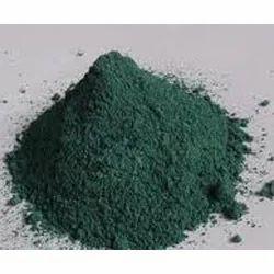 Solvent Green DG