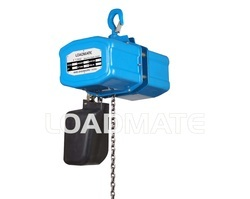 Power Lift Hoist