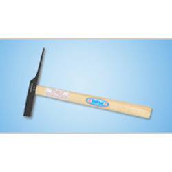 Electrician Hammer