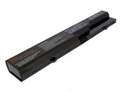 Scomp Laptop Battery Compaq420/4321