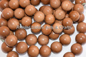 Sandalwood Beads Sandal Wood Beads