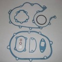 Rear Engine 3-Port Gasket Set-Full Packing Set