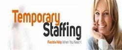 Temporary Staffing