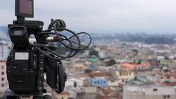 Documentary Film Making