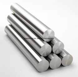 Niobium Pure Rod