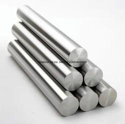 Niobium Pure Rod