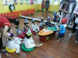 vidyanjali preschool day care center in delhi 833