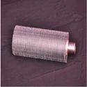 Extruded Bimetallic Finned Tubes