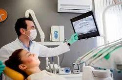 Dental Clinics