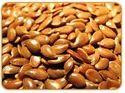 Flax Seeds (lin Seeds)