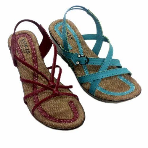 Ladies Footwear - View Specifications   Details of Womens Footwear ... 2f0f77fdb850