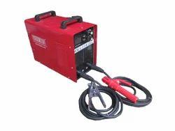 Inverter ARC Welding Machine - 250 Amp
