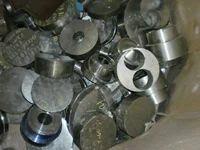 Monel 401, Monel 404, Monel R-405, Monel 501, 505, 506 Scrap
