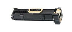 Morel Xerox 5225  5230 5235 Compatible Drum Unit