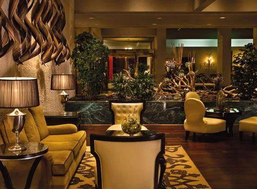 hotel interior designing services in dwarka sector 3 new delhi rh indiamart com