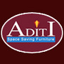 Aditi Space Saving Furniture Private Limited
