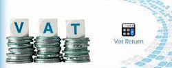 VAT Return