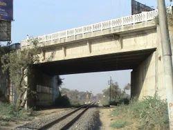 Bridge Repairs Service