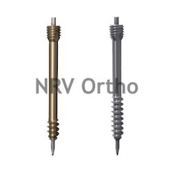 Herbert Screw 3.0mm