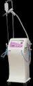 Skin Polishing Machine