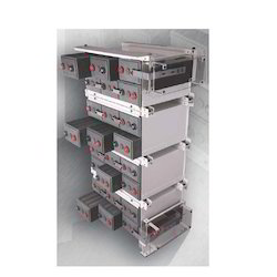 Amaron High Power Stack Batteries