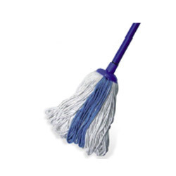 Looped Cotton Mop