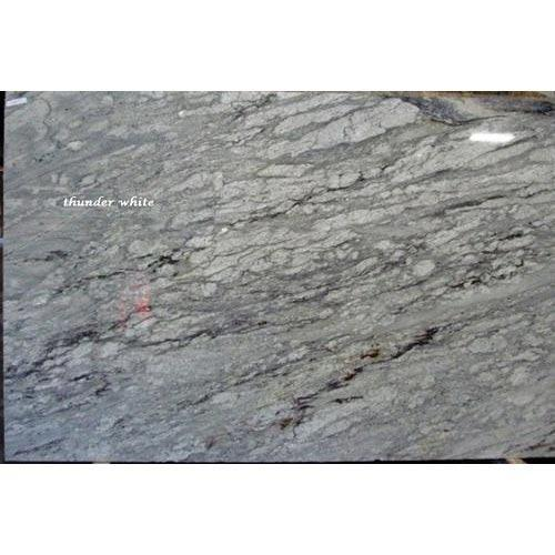 Thunder White Granite At Rs 160 Square Feet White Granite Id