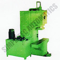 Hydraulic Press C-Frame
