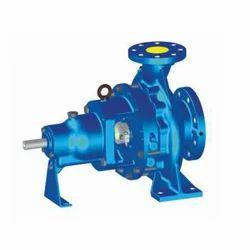 Automatic Kirloskar Pump, For Industrial