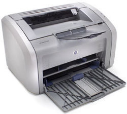 HP LASERJET PRINTER 1020 PLUS DRIVERS FOR PC
