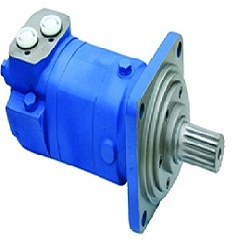 Hydraulic motor in chennai hydro motor dealers for Hydraulic motors for sale